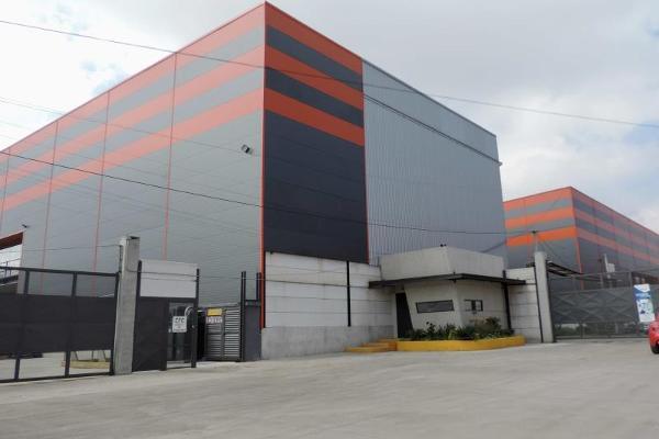 Foto de nave industrial en renta en boulevard benito juárez ., san mateo cuautepec, tultitlán, méxico, 5895460 No. 07
