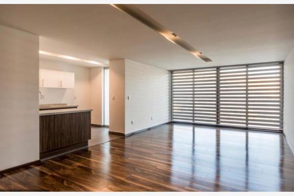 Foto de departamento en renta en boulevard bernardo quinado sur 9691, centro sur, querétaro, querétaro, 0 No. 04