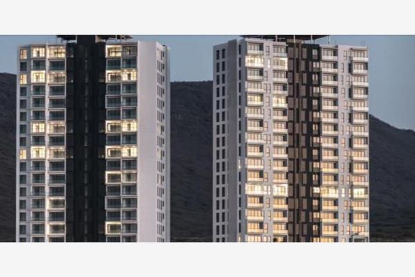 Foto de departamento en renta en boulevard bernardo quinado sur 9691, centro sur, querétaro, querétaro, 0 No. 07