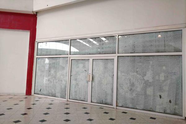 Foto de local en renta en boulevard bernardo quintana 0, desarrollo san pablo i, querétaro, querétaro, 8878218 No. 01