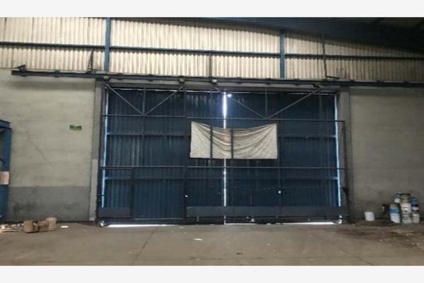 Foto de terreno comercial en venta en boulevard bernardo quintana 1, álamos 1a sección, querétaro, querétaro, 0 No. 01