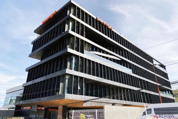 Foto de oficina en renta en boulevard bernardo quintana 433 bis, centro sur, querétaro, querétaro, 0 No. 02