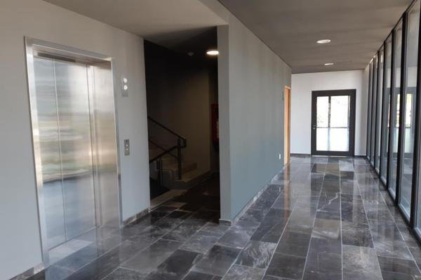 Foto de oficina en renta en boulevard bernardo quintana 433 bis, centro sur, querétaro, querétaro, 0 No. 04