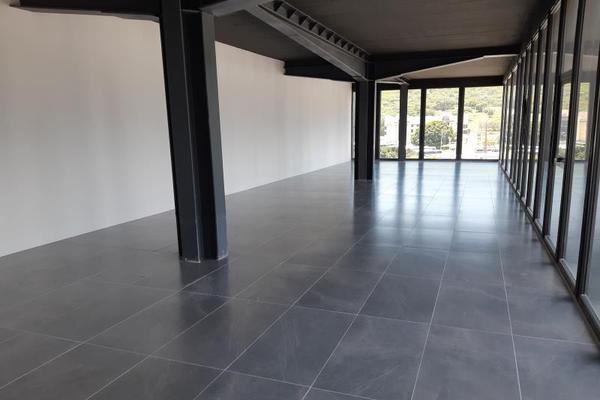 Foto de oficina en renta en boulevard bernardo quintana 433 bis, centro sur, querétaro, querétaro, 0 No. 05