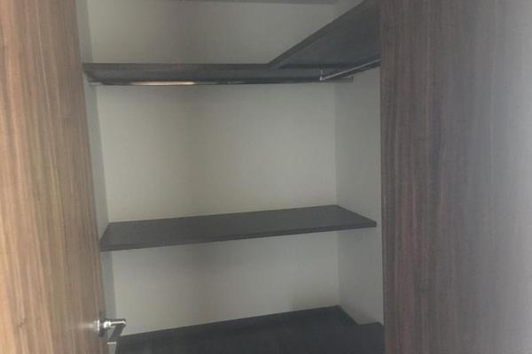 Foto de departamento en renta en boulevard bernardo quintana 5000, centro sur, querétaro, querétaro, 5346148 No. 09