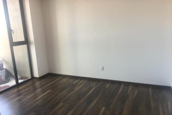 Foto de departamento en renta en boulevard bernardo quintana 5000, centro sur, querétaro, querétaro, 5346148 No. 10