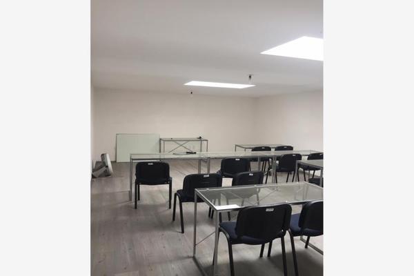 Foto de oficina en renta en boulevard bernardo quintana 524, arboledas, querétaro, querétaro, 18772346 No. 01