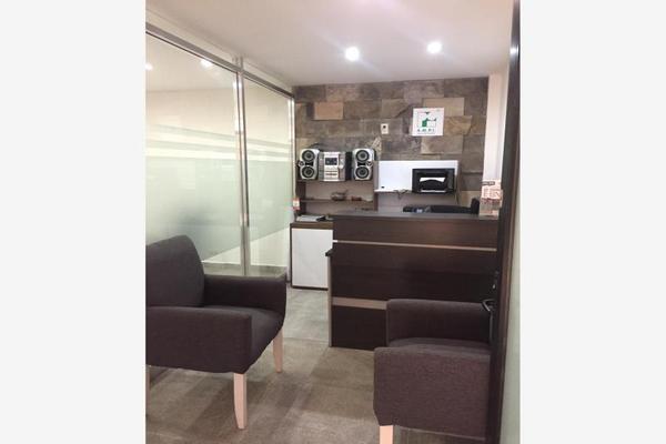 Foto de oficina en renta en boulevard bernardo quintana 524, arboledas, querétaro, querétaro, 18772346 No. 03