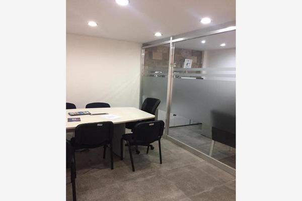 Foto de oficina en renta en boulevard bernardo quintana 524, arboledas, querétaro, querétaro, 18772346 No. 04