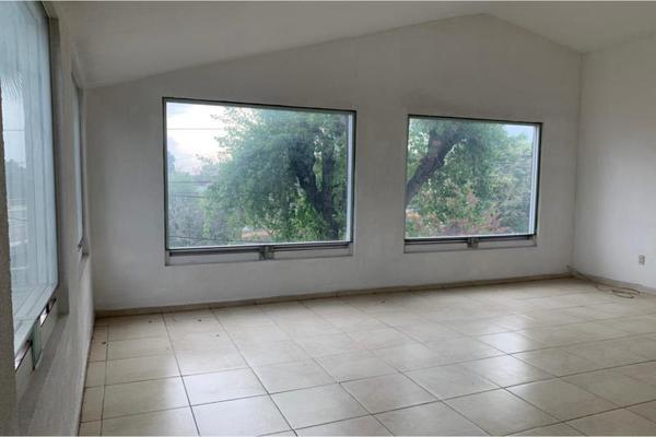 Foto de departamento en venta en boulevard bernardo quintana 5262, viveros residencial, querétaro, querétaro, 0 No. 01