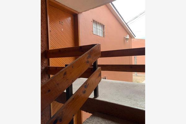 Foto de departamento en venta en boulevard bernardo quintana 5262, viveros residencial, querétaro, querétaro, 0 No. 03