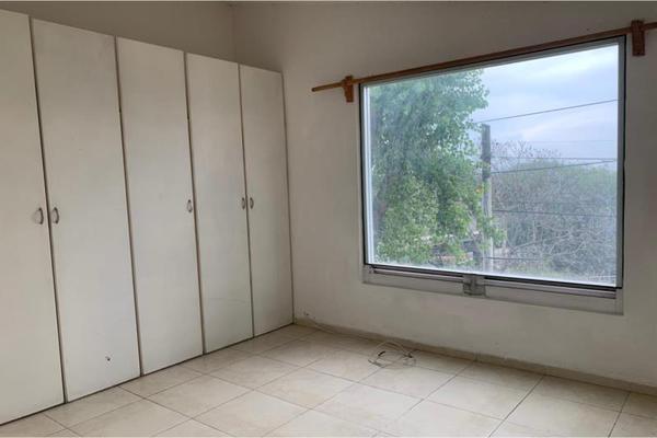 Foto de departamento en venta en boulevard bernardo quintana 5262, viveros residencial, querétaro, querétaro, 0 No. 04