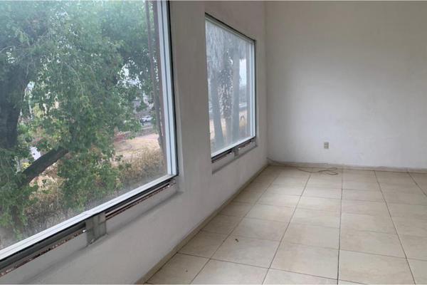 Foto de departamento en venta en boulevard bernardo quintana 5262, viveros residencial, querétaro, querétaro, 0 No. 05