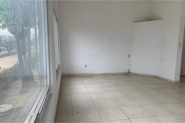 Foto de departamento en venta en boulevard bernardo quintana 5262, viveros residencial, querétaro, querétaro, 0 No. 06