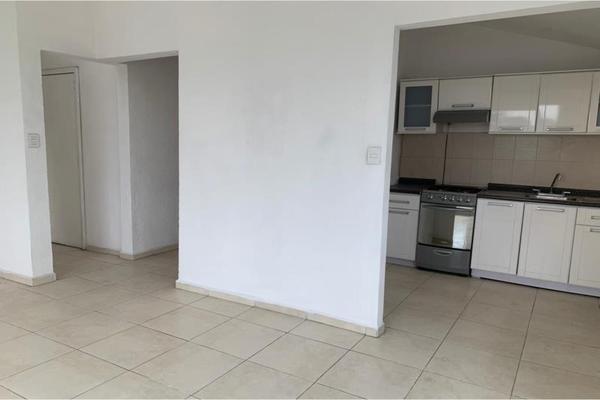 Foto de departamento en venta en boulevard bernardo quintana 5262, viveros residencial, querétaro, querétaro, 0 No. 07