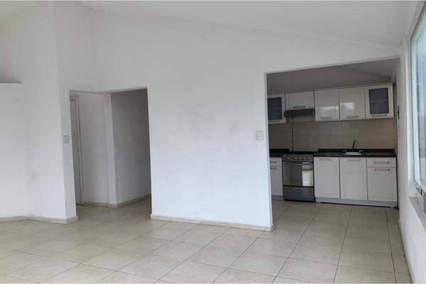 Foto de departamento en venta en boulevard bernardo quintana 5262, viveros residencial, querétaro, querétaro, 0 No. 08