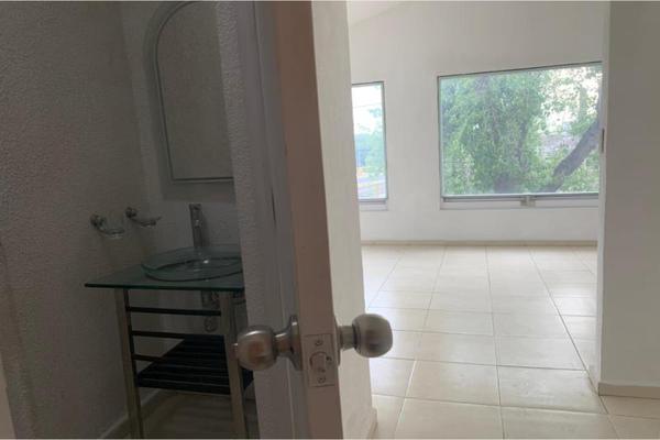 Foto de departamento en venta en boulevard bernardo quintana 5262, viveros residencial, querétaro, querétaro, 0 No. 09