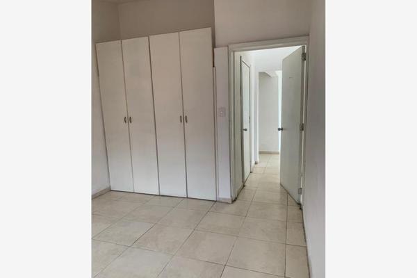 Foto de departamento en venta en boulevard bernardo quintana 5262, viveros residencial, querétaro, querétaro, 0 No. 10