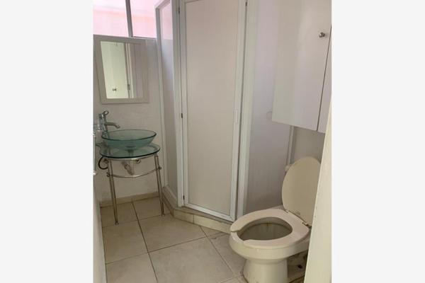 Foto de departamento en venta en boulevard bernardo quintana 5262, viveros residencial, querétaro, querétaro, 0 No. 11