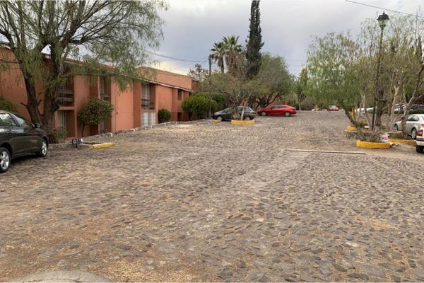Foto de departamento en venta en boulevard bernardo quintana 5262, viveros residencial, querétaro, querétaro, 0 No. 12
