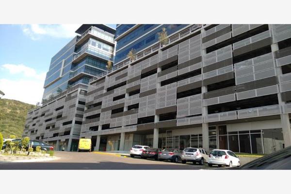 Foto de oficina en renta en boulevard bernardo quintana 7001, centro sur, querétaro, querétaro, 7262631 No. 01