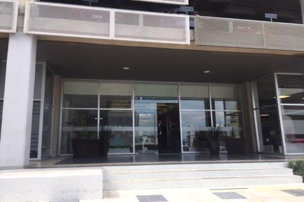 Foto de oficina en renta en boulevard bernardo quintana 7001, centro sur, querétaro, querétaro, 7262631 No. 02
