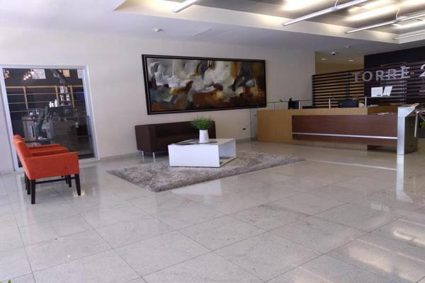 Foto de oficina en renta en boulevard bernardo quintana 7001, centro sur, querétaro, querétaro, 7262631 No. 03