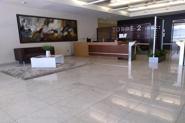 Foto de oficina en renta en boulevard bernardo quintana 7001, centro sur, querétaro, querétaro, 7262631 No. 04