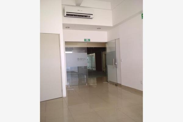 Foto de oficina en renta en boulevard bernardo quintana 7001, centro sur, querétaro, querétaro, 7262631 No. 05