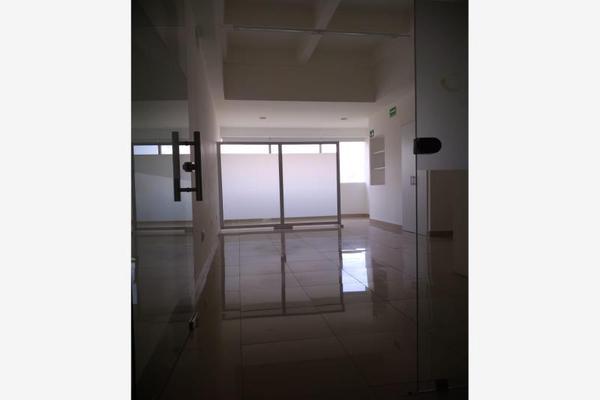 Foto de oficina en renta en boulevard bernardo quintana 7001, centro sur, querétaro, querétaro, 7262631 No. 06