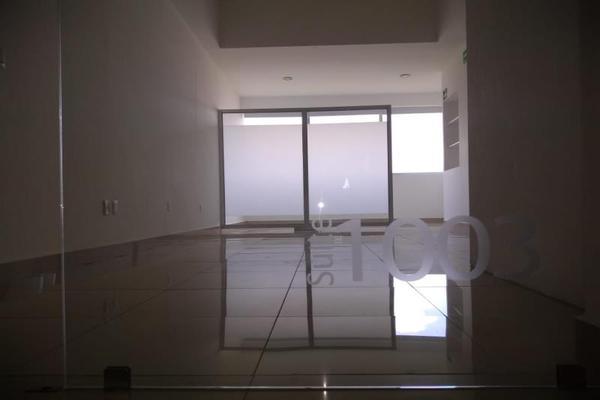 Foto de oficina en renta en boulevard bernardo quintana 7001, centro sur, querétaro, querétaro, 7262631 No. 07