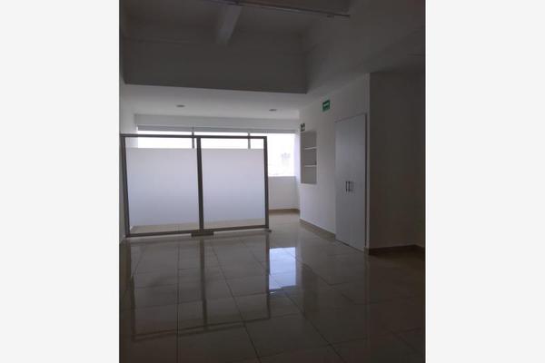 Foto de oficina en renta en boulevard bernardo quintana 7001, centro sur, querétaro, querétaro, 7262631 No. 09