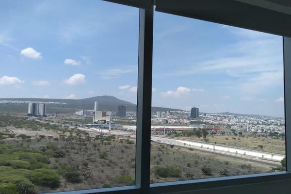 Foto de oficina en renta en boulevard bernardo quintana 7001, centro sur, querétaro, querétaro, 7262631 No. 12