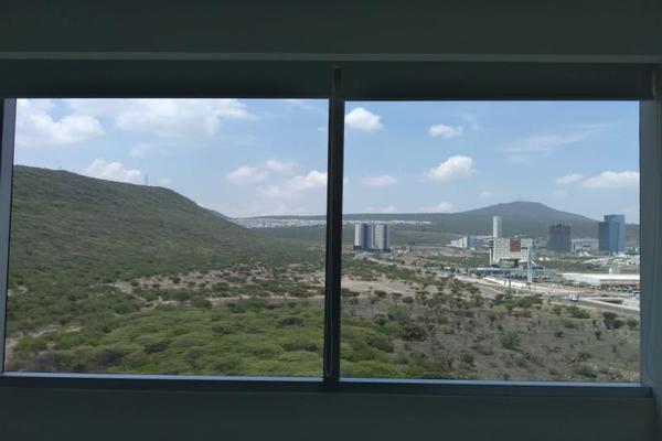 Foto de oficina en renta en boulevard bernardo quintana 7001, centro sur, querétaro, querétaro, 7262631 No. 13