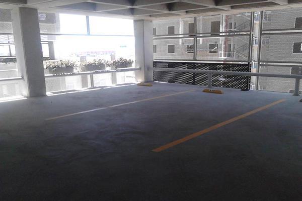 Foto de oficina en renta en boulevard bernardo quintana 7001, centro sur, querétaro, querétaro, 7262631 No. 14