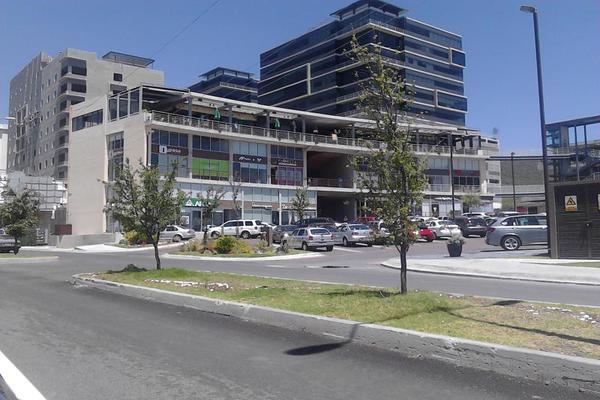 Foto de oficina en renta en boulevard bernardo quintana 7001, centro sur, querétaro, querétaro, 7262631 No. 16