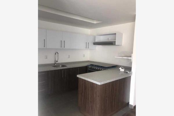 Foto de departamento en renta en boulevard bernardo quintana 9661, centro sur, querétaro, querétaro, 0 No. 02