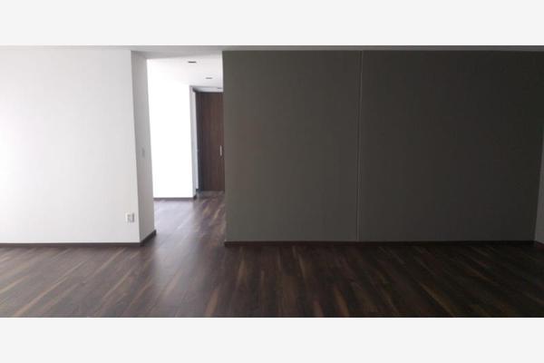 Foto de departamento en renta en boulevard bernardo quintana 9661, centro sur, querétaro, querétaro, 0 No. 04