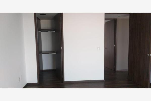 Foto de departamento en renta en boulevard bernardo quintana 9661, centro sur, querétaro, querétaro, 0 No. 07