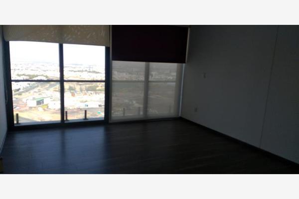 Foto de departamento en renta en boulevard bernardo quintana 9661, centro sur, querétaro, querétaro, 0 No. 08