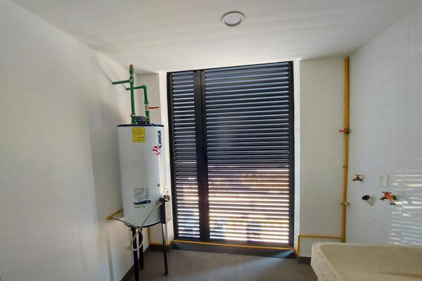 Foto de departamento en venta en boulevard bernardo quintana 9691, centro sur, querétaro, querétaro, 0 No. 06