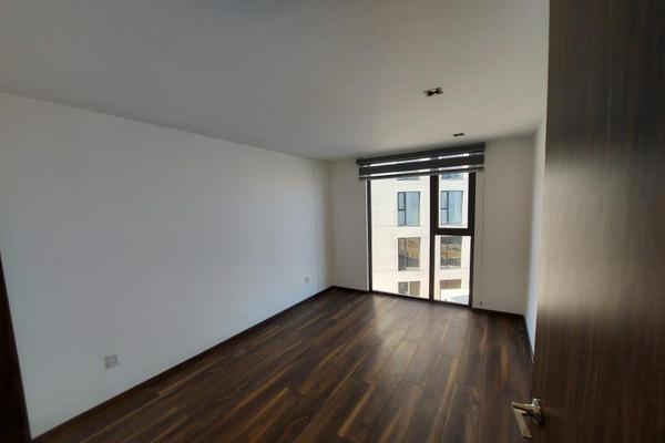 Foto de departamento en venta en boulevard bernardo quintana 9691, centro sur, querétaro, querétaro, 0 No. 13