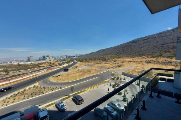 Foto de departamento en venta en boulevard bernardo quintana 9691, centro sur, querétaro, querétaro, 0 No. 16
