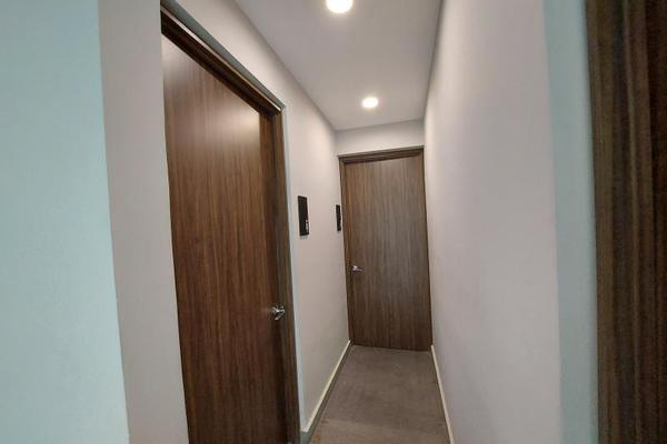 Foto de departamento en venta en boulevard bernardo quintana 9691, centro sur, querétaro, querétaro, 0 No. 23