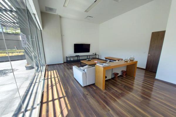 Foto de departamento en venta en boulevard bernardo quintana 9691, centro sur, querétaro, querétaro, 0 No. 26
