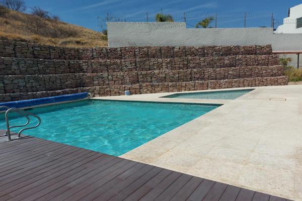 Foto de departamento en venta en boulevard bernardo quintana 9691, centro sur, querétaro, querétaro, 0 No. 30