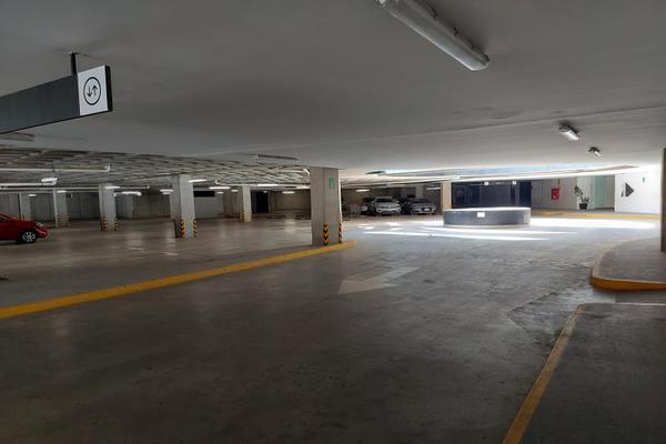 Foto de departamento en venta en boulevard bernardo quintana 9691, centro sur, querétaro, querétaro, 0 No. 38