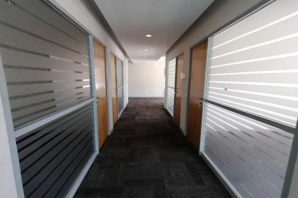 Foto de oficina en renta en boulevard bernardo quintana 9800, centro sur, querétaro 9800, centro sur, querétaro, querétaro, 19382519 No. 03