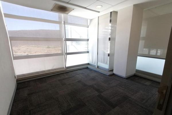 Foto de oficina en renta en boulevard bernardo quintana 9800, centro sur, querétaro 9800, centro sur, querétaro, querétaro, 19382519 No. 04