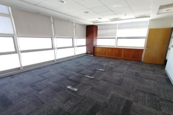 Foto de oficina en renta en boulevard bernardo quintana 9800, centro sur, querétaro 9800, centro sur, querétaro, querétaro, 19382519 No. 10